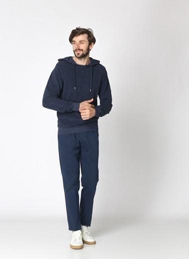 Orlebar Brown Sweatshirt Renkli